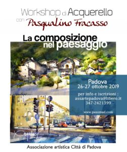 workshop-pasqualino-padova-2019